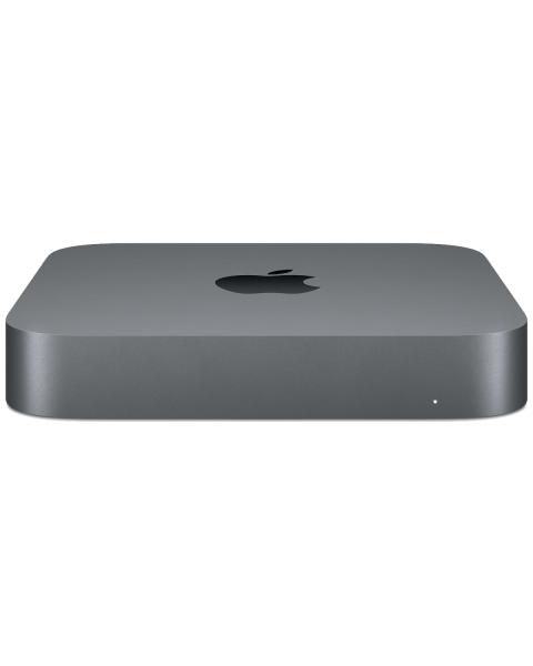 Apple Mac Mini | 512GB SSD | 32GB RAM | Spacegrau | 2020