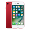 Refurbished iPhone 7 32GB RED Special Edition