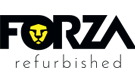 Forza-Refurbished