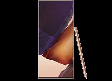 Galaxy Note 20 Ultra (5G)