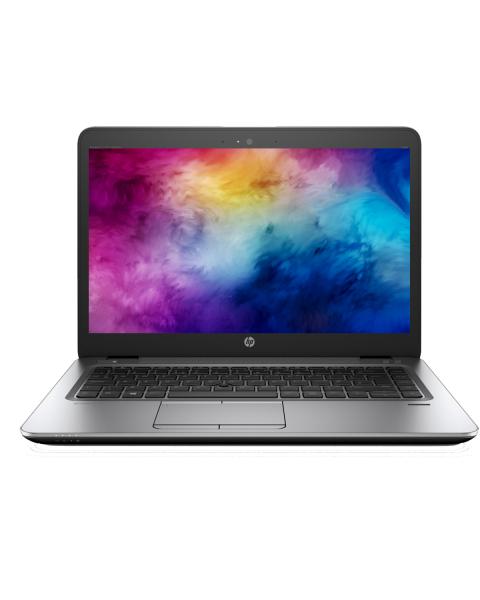 HP EliteBook 745 G4 | 14 inch FHD | 8e generation A12 | 256GB SSD | 8GB RAM | QWERTY/AZERTY/QWERTZ