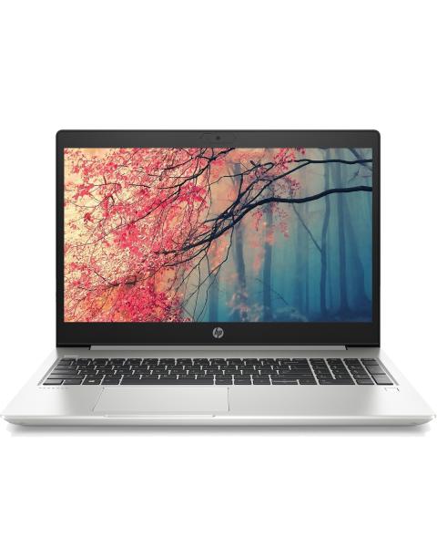 HP ProBook 450 G7 | 15.6 inch FHD | 10e generation i5 | 256GB SSD | 8GB RAM | QWERTY/AZERTY/QWERTZ