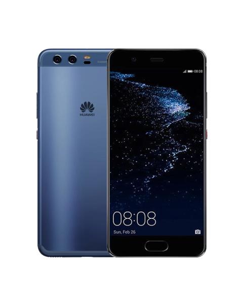 Huawei P10 | 64GB | Blau