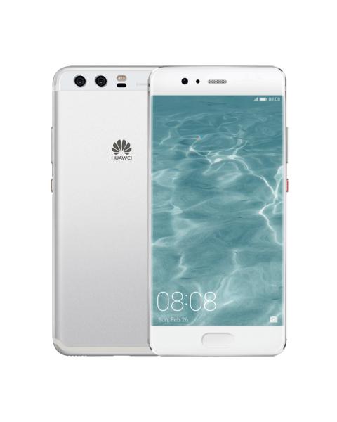 Huawei P10 | 64GB | Silber