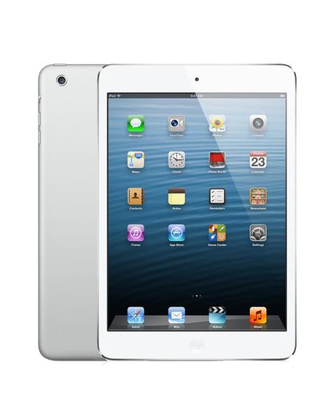 Refurbished iPad Air 1 16GB WiFi silber