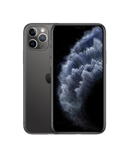 Refurbished iPhone 11 Pro Max 64GB Spacegrau