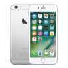 Refurbished iPhone 6S Plus 64GB silber