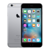 Refurbished iPhone 6S Plus 16GB zwart/space grijs