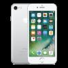 Refurbished iPhone 7 256GB Silber