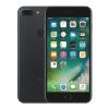 Refurbished iPhone 7 plus 32GB matzwart