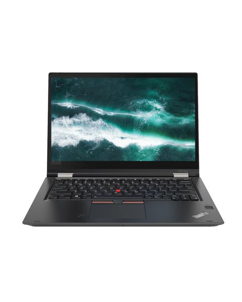 Lenovo ThinkPad X380 | 13.3 inch FHD | 8e generation i5 | 256GB SSD | 8GB RAM | QWERTY/AZERTY/QWERTZ
