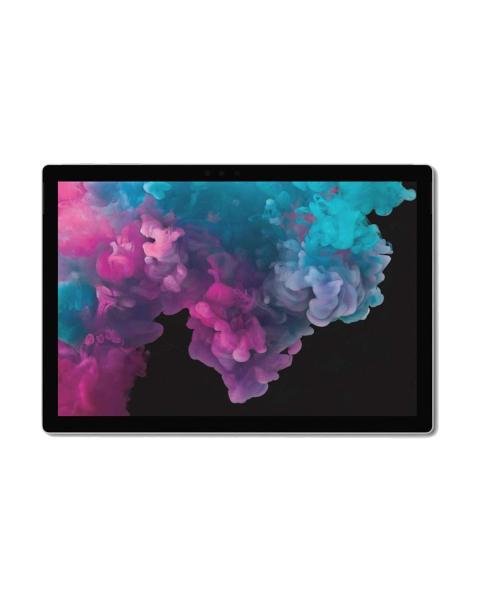 Refurbished Microsoft Surface Pro 5 | 12.3 inch | 7e generatie i5 | 256GB SSD | 8GB RAM | Virtuell keyboard | Ohne Pen