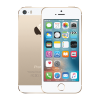 Refurbished iPhone 5S 64GB goud