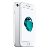Refurbished iPhone 7 128GB Silber