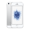 Refurbished iPhone SE 128GB zilver