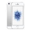 Refurbished iPhone SE 128 GB Silber