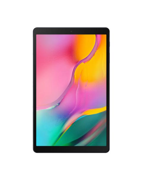 Refurbished Samsung Tab A 10.1 Zoll 32GB WiFi + 4G gold (2019)