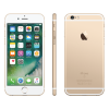 Refurbished iPhone 6S 32GB Gold