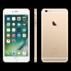 Überholtes iPhone 6S Plus 64GB Gold