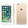 Refurbished iPhone 6S Plus 16GB Gold