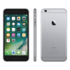 Refurbished iPhone 6S Plus 32GB spacegrau