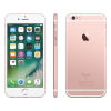 Refurbished iPhone 6S 32GB Roségold