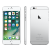 Refurbished iPhone 6S 32GB silber