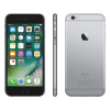 Refurbished iPhone 6 16GB Schwarz/Space Grau