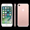 Refurbished iPhone 7 32GB Roségold