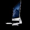 iMac 21-inch Core i5 2.7 GHz 1 TB HDD 8 GB RAM Silber (Ende 2013)