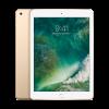 Refurbished iPad 2017 32GB WiFi Gold