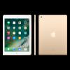 Refurbished iPad 2017 32 GB WiFi Gold