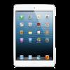 Refurbished iPad Air 1 64GB WiFi + 4G Silber