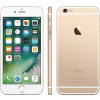 Refurbished iPhone 6S Plus 128GB Gold