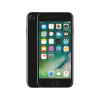 Refurbished iPhone 7 128GB Pechschwarz
