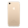 Refurbished iPhone 7 32GB Gold
