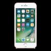 Refurbished iPhone 7 128GB Roségold