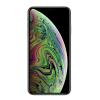 Refurbished iPhone XS 64 GB Space Grau