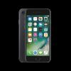 Refurbished iPhone 7 256GB Mattschwarz