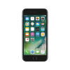Refurbished iPhone 7 128GB Mattschwarz