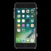 Refurbished iPhone 7 Plus 32GB Mattschwarz