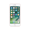Refurbished iPhone 7 256GB Roségold