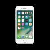 Refurbished iPhone 7 128GB Silber