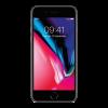 Refurbished iPhone 8 64GB spacegrau