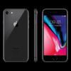 Generalüberholtes iPhone 8 mit 64 GB, grau