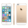 Refurbished iPhone SE 128 GB Gold