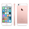 Refurbished iPhone SE 64GB Roségold