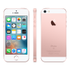 Refurbished iPhone SE 128 GB Rosa-Gold