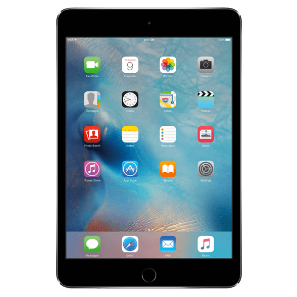 Refurbished Ipad mini 2